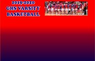 GCISD Basketball: Grapevine Mustangs Overpower Chisholm Trail Rangers 72-59