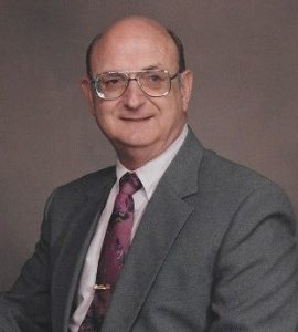 Long Term Colleyville Resident and Business Owner Bobby (Bob) Earl Davis has passed away at age 80