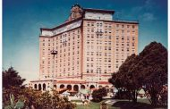 The NEW Baker Hotel...compliments of Texas Hwy Magazine