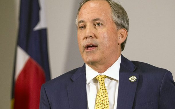 AG Paxton Files Laswsuit to Halt Price Gouging at Auctions Unlimited LLC