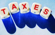 Not yet received your tax assessment?  Be ready for major sticker Shock...Editor LNO
