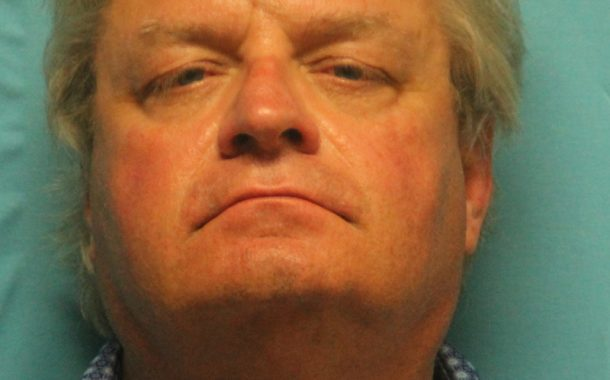 Omni Hotel President Arrested for DWI in Southlake