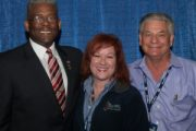 Allen West, Texas GOP Chairman Calls for a Special Session