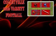 GCISD Football: Colleyville Heritage Triumphs Over Grapevine