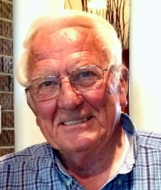 tom-adair-grapevine-tx-obituary