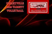 GCISD Volleyball: Colleyville Lady Panthers Slip Pass Northwest Lady Texans in District Match 3-2