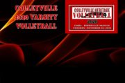 GCISD Volleyball: Colleyville Lady Panthers Topple Birdville Lady Hawks in Home Match 3-2