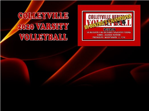 GCISD Volleyball: Colleyville Lady Panthers Defeat Aledo Lady Bearcats 3-2 to Advance in Playoffs