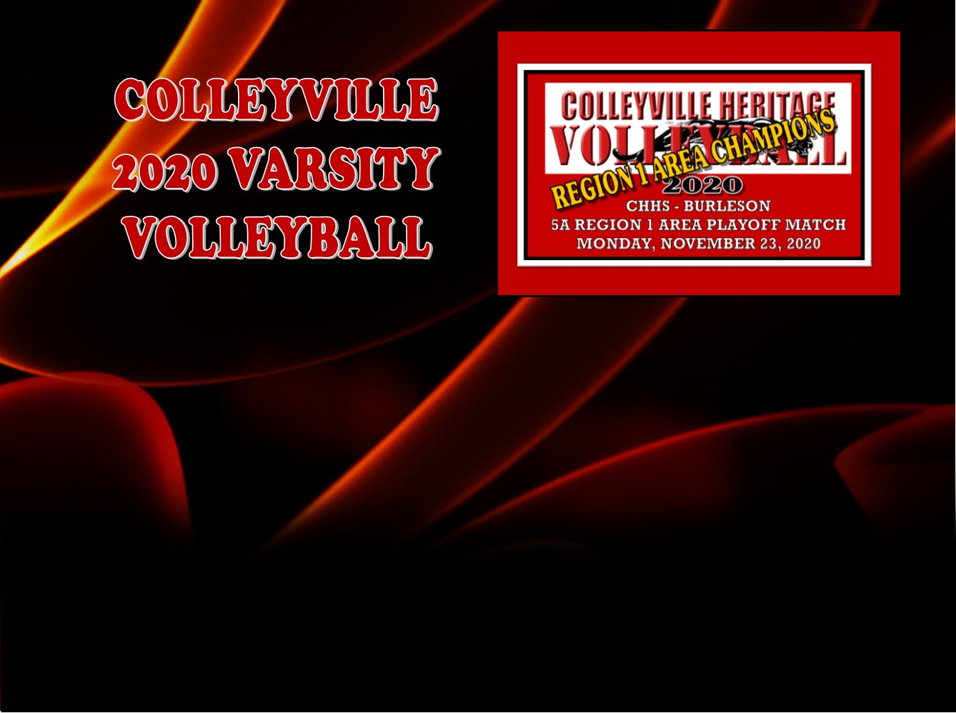 GCISD Volleyball: Colleyville Panthers Triumph Over Burleson Elks Advancing to Quarter-Finals