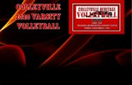 GCISD Volleyball: Colleyville Panthers End Playoff Run with Quarterfinal Loss to Grapevine Mustangs