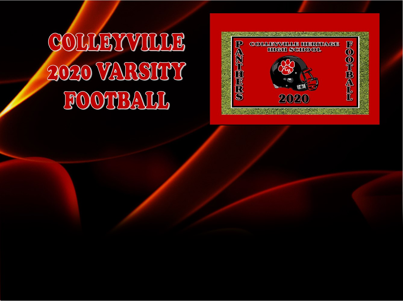 GCISD Football:  Grapevine-Colleyville ISD Cancels CHHS Football Games