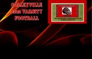 GCISD Football:  Colleyville Heritage Comes Up Short In Regional Round Playoff Game Against Mansfield Summit 34-31