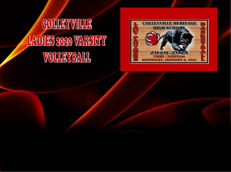 GCISD Ladies Basketball: Colleyville Panthers Triumph Over Denton Broncos 33-29