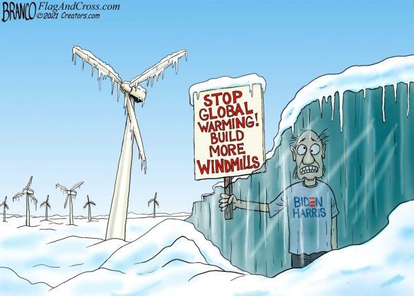 03-frozen-windmill-la-1080-600x429-1 (1)