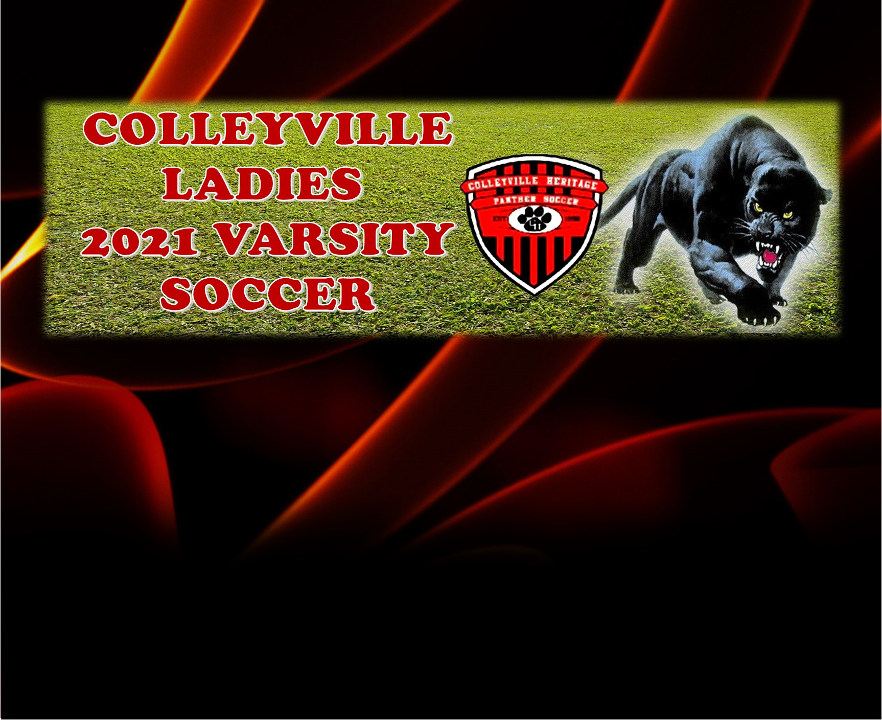 GCISD Ladies Soccer: Colleyville Panthers Fly Past the Wichita Falls Coyotes 4-0