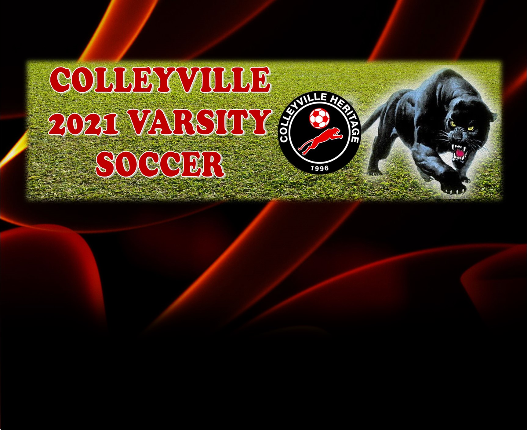GCISD Soccer: Colleyville Panthers Triumph Over OD Wyatt Chaparrals 4-0 to  Win Area Championship