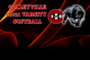 GCISD Baseball: Colleyville Panthers Triumph Over Lake Dallas Falcons 5-3