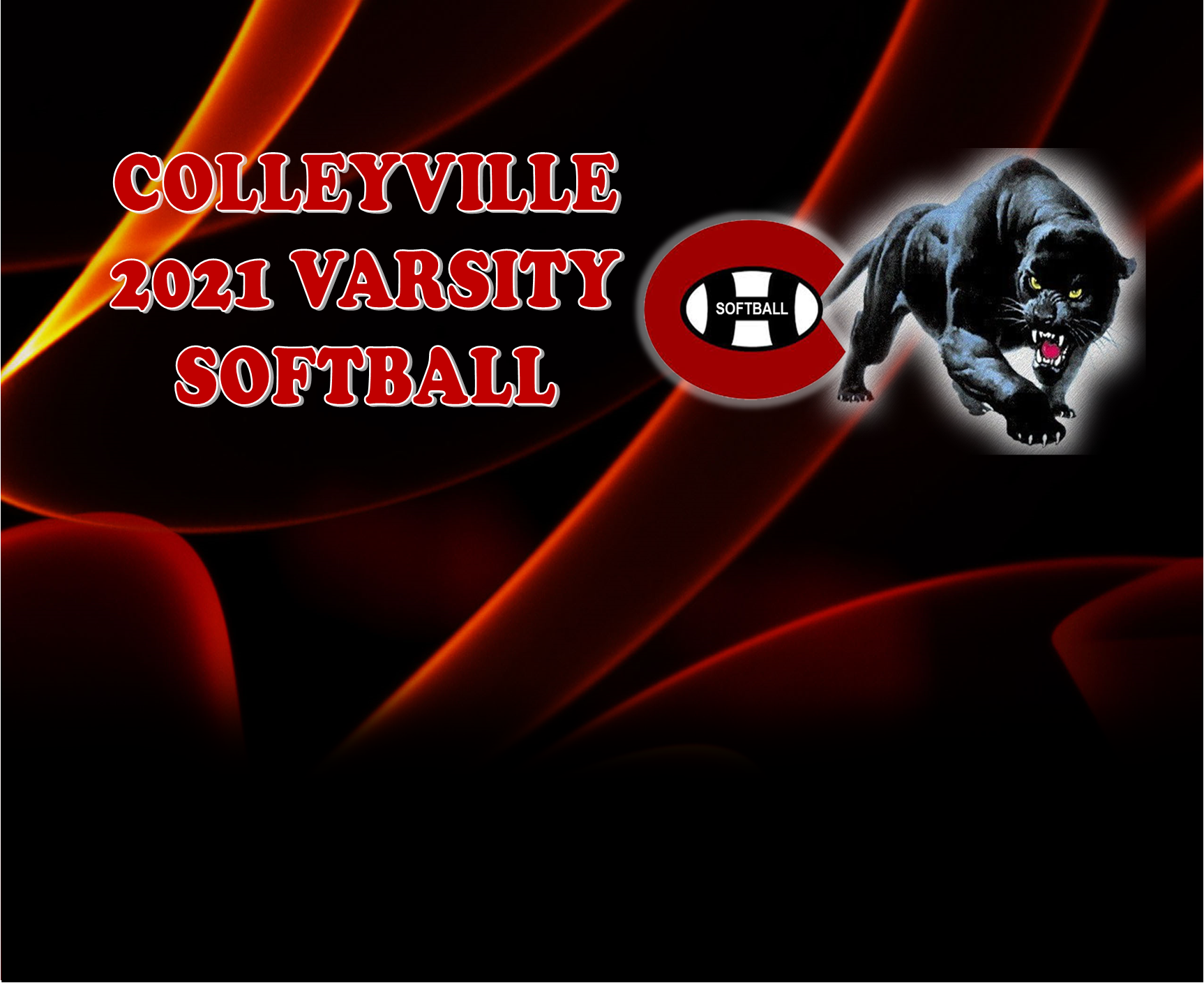 GCISD Softball: Colleyville Panthers Subdued by Richland Royals 6-2
