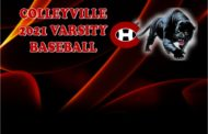 GCISD Baseball: Colleyville Panthers Hammer Richland Royals 10-1