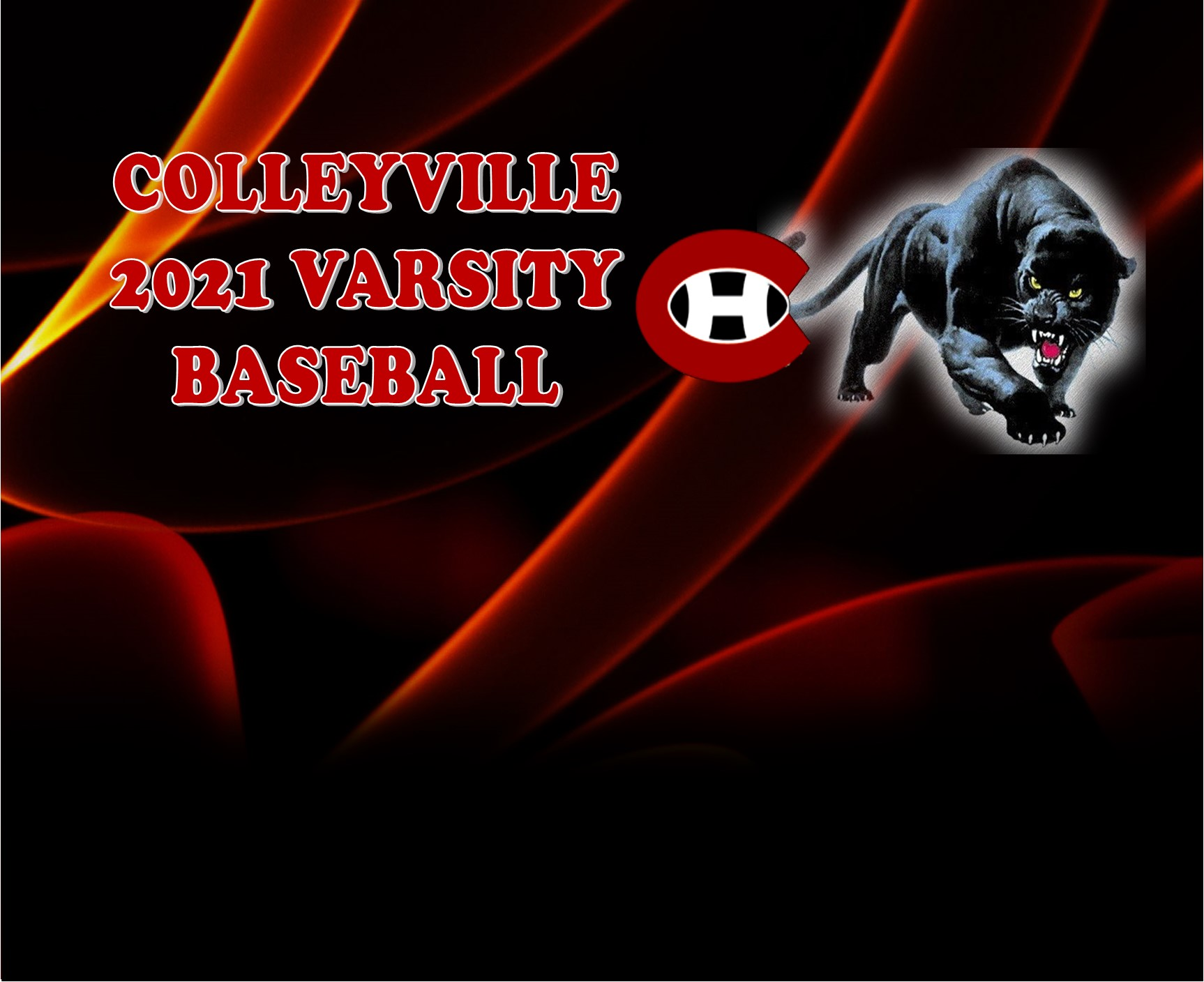 GCISD Baseball: Colleyville Panthers Shut Out Denton Ryan Raiders 1-0