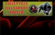 GCISD Soccer: Colleyville Panthers Top Palo Duro Dons 3-1 to Win Regional Semifinals Playoff Match