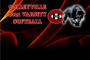 GCISD Softball: Colleyville Panthers District Co-Champions with Win Over Birdville Hawks 7-1