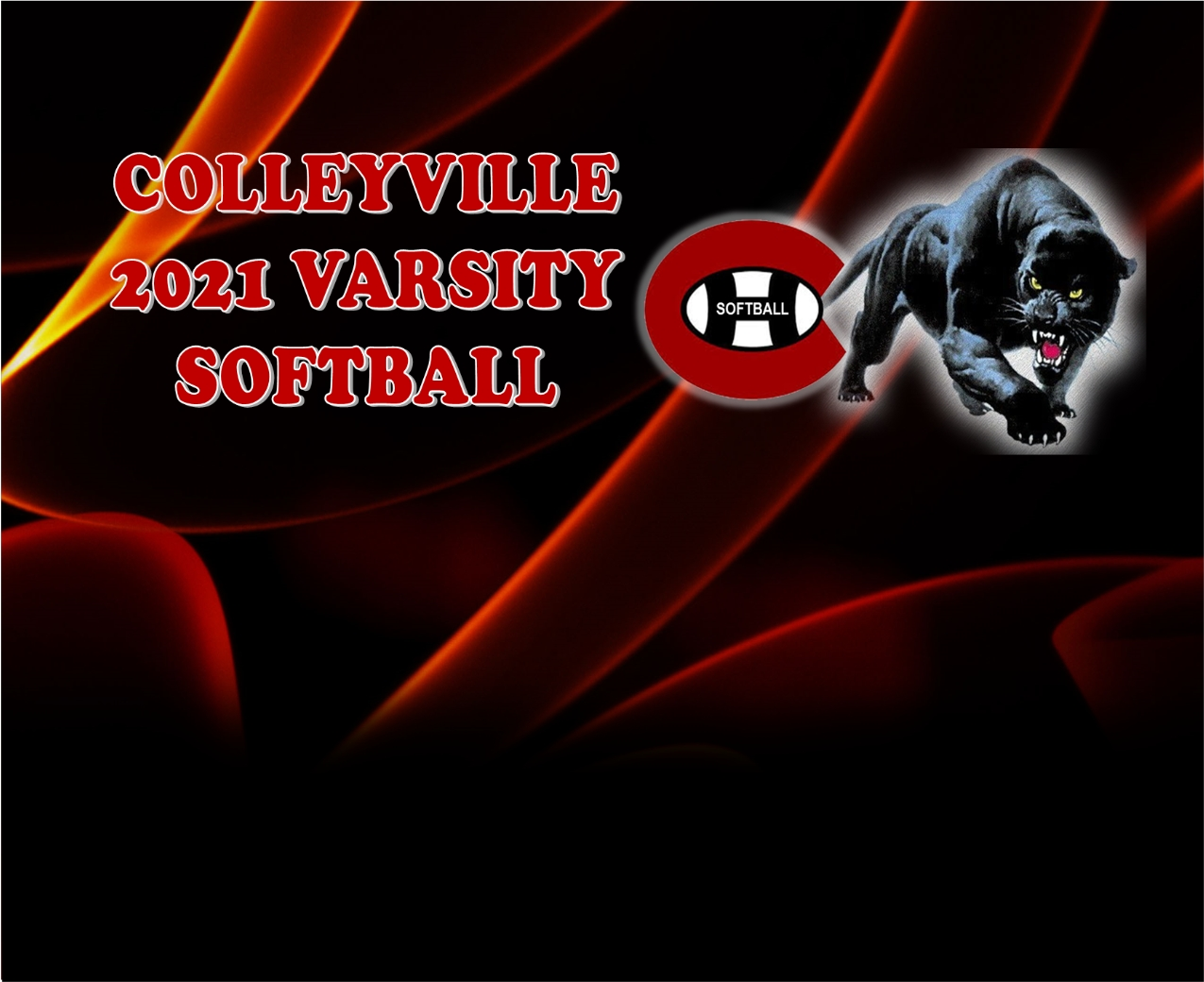 GCISD Softball: Colleyville Panthers Crush Richland Royals To Win District First Seed 17-9