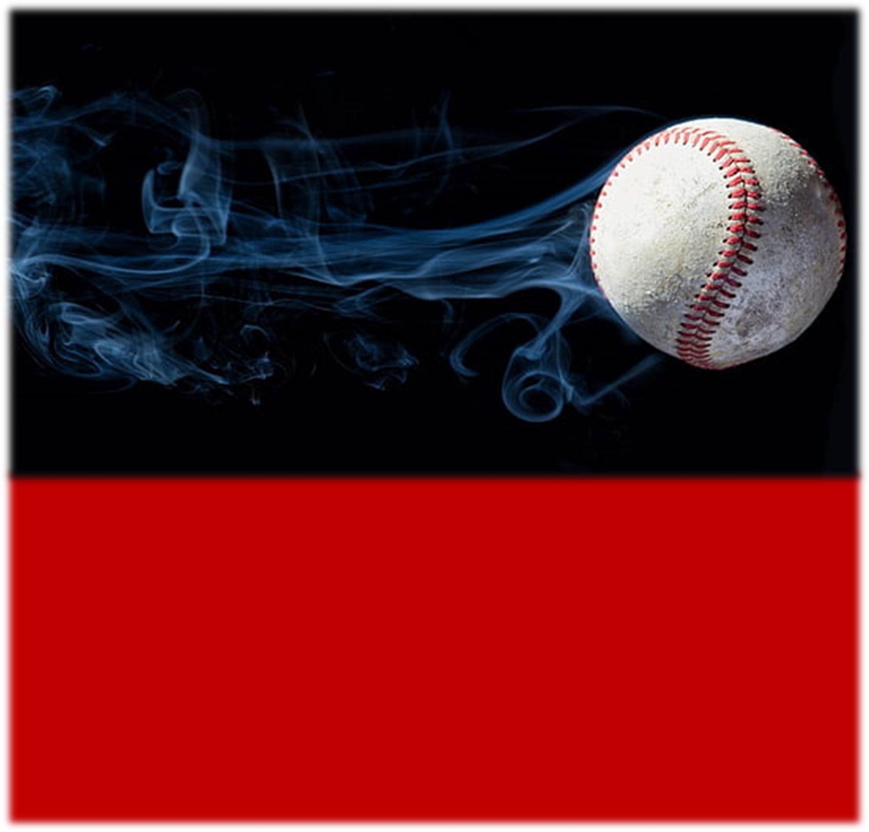 Baseball District Standings Update - - April 8, 2021