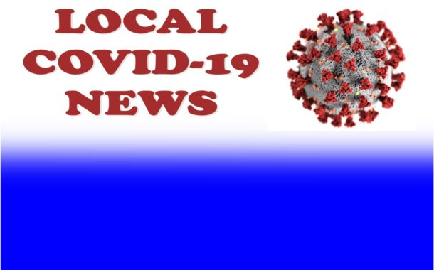Grapevine-Colleyville ISD COVID-19 Cases – April 10, 2021