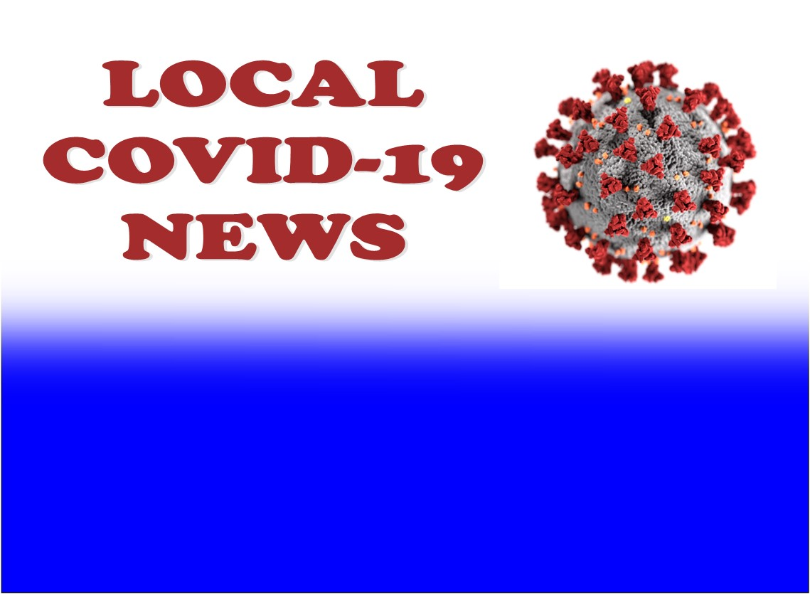 Grapevine-Colleyville ISD COVID-19 Cases – April 27, 2021