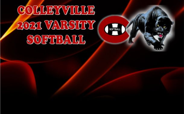 GCISD Softball: Colleyville Panthers Roll Past Mansfield Legacy Broncos to Win Game 2 and Area Championship 11-1