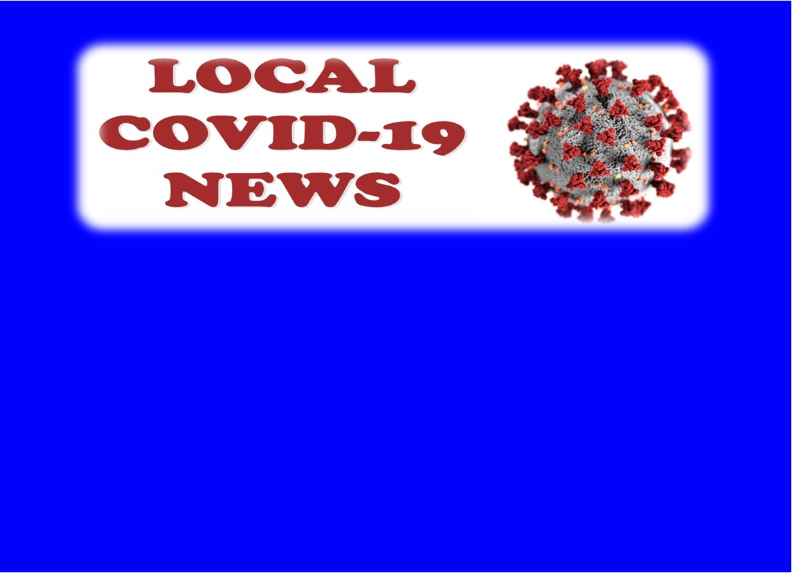 Grapevine-Colleyville ISD COVID-19 Cases – August 20, 2021 – Updated with New Numbers