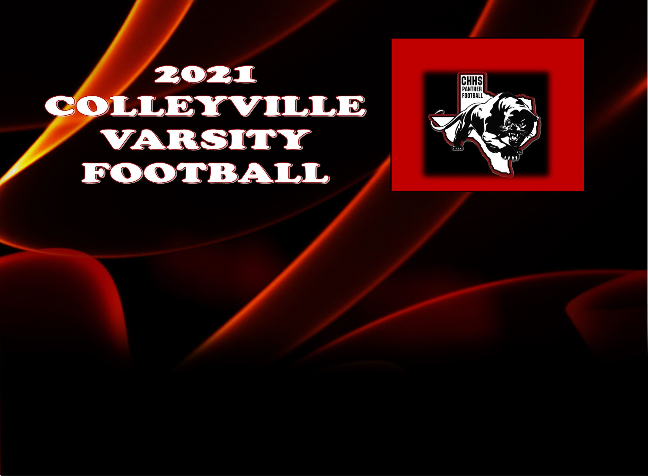 GCISD Football:  Colleyville Panthers Roll Past Richland Royals to Win First District Game 45-29