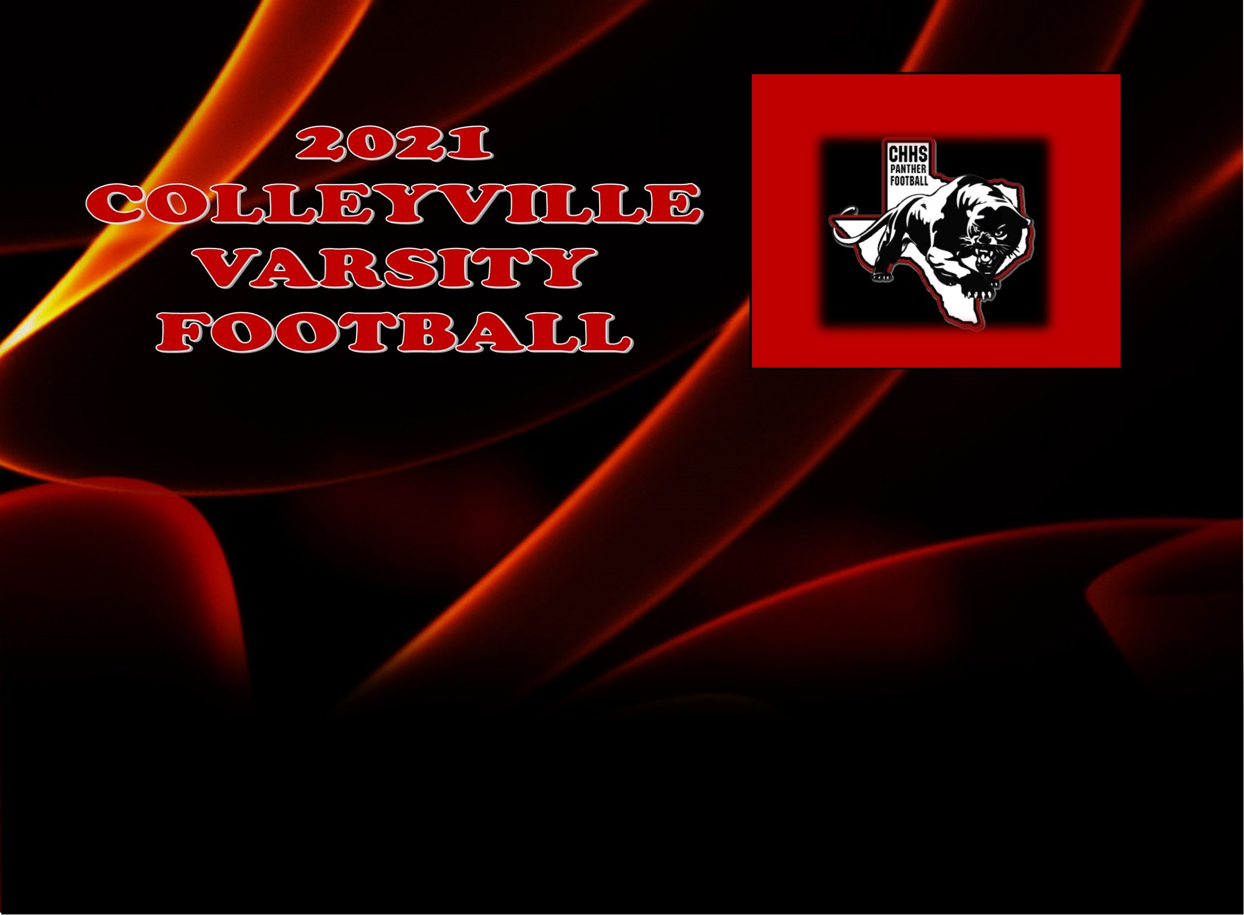GCISD Football:  Colleyville Heritage Comes Up Short In 30-27 Loss to Trinity