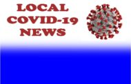 Grapevine-Colleyville ISD COVID-19 Cases – October 22, 2021